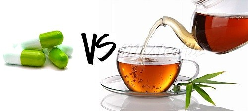 Httpstyle pkadvantages and disadvantages of drinking tea