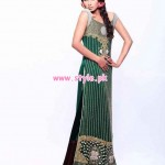 Ahmad Bilal Latest Bridal Wear 2013 Collection 003 150x150 pakistani dresses bridal dresses