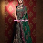 Ahmad Bilal Latest Winter Formal wear Collection 2013 009 150x150 pakistani dresses bridal dresses