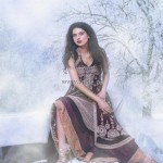 Asifa & Nabeel Winter Formal Wear Collection 2012-13