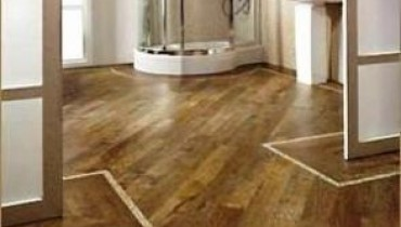 Bathroom Flooring Ideas 2013 001