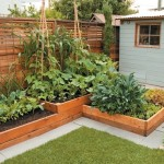 Best Garden Design Ideas 2013 0010