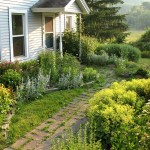 Best Garden Design Ideas 2013 0012