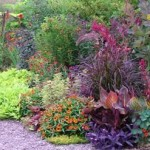 Best Garden Design Ideas 2013 0014