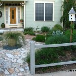 Best Garden Design Ideas 2013 0016