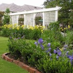 Best Garden Design Ideas 2013 0019