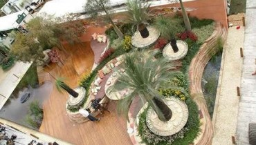 Best Garden Design Ideas 2013 002