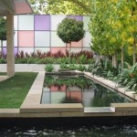 Best Garden Design Ideas 2013 003