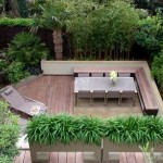 Best Garden Design Ideas 2013 004