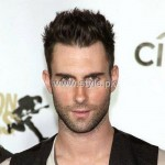 Boys Hairstyles 2013 Fashion 002 150x150 hairstyles and hair care