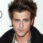 Boys Hairstyles 2013 Fashion 004 150x150 hairstyles and hair care