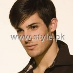 Boys Hairstyles 2013 Fashion 007 150x150 hairstyles and hair care