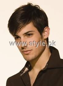 Boys Hairstyles 2013 Fashion 007 hairstyles and hair care