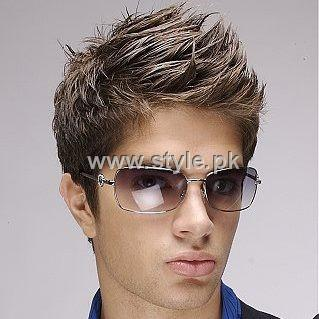 Boys Hairstyles 2013 Fashion 011 hairstyles and hair care