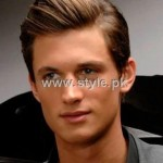 Boys Hairstyles 2013 Fashion 012