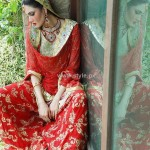 Bridal Dresses 2013 Fashion in Pakistan 003 150x150 fashion trends bridal dresses