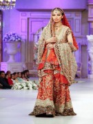 Bridal Dresses 2013 Fashion in Pakistan 010