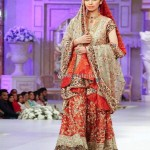Bridal Dresses 2013 Fashion in Pakistan 010 150x150 fashion trends bridal dresses