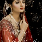Bridal Make Up Trends 2012- 2013 008
