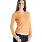 Cashmere Boutique Winter Collection 2012-2013 For Men And Women 001