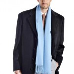 Cashmere Boutique Winter Collection 2012-2013 For Men And Women 0011
