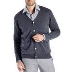 Cashmere Boutique Winter Collection 2012-2013 For Men And Women 003