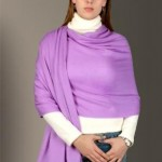 Cashmere Boutique Winter Collection 2012-2013 For Men And Women 008