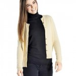 Cashmere Boutique Winter Collection 2012-2013 For Men And Women 009