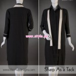 Daaman Latest Winter Arrivals For Women 2012-13 005