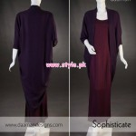 Daaman Latest Winter Arrivals For Women 2012-13 006