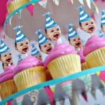 Decoration Ideas For Baby Birthday Celebration (5)