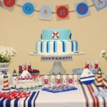 Decoration Ideas For Baby Birthday Celebration (3)