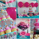 Decoration Ideas For Baby Birthday Celebration (2)