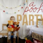 Decoration Ideas For Baby Birthday Celebration (14)