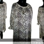 DewDrops Couture Winter Collection 2012-2013 For Women 002