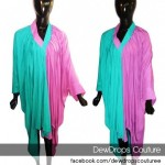 DewDrops Couture Winter Collection 2012-2013 For Women 004