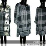 DewDrops Couture Winter Collection 2012-2013 For Women 007