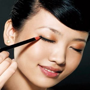 Evening makeup tips 001 makeup tips and tutorials