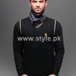 Exist Winter Casual Wear Collection 2012-13 002
