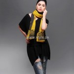 Exist Winter Casual Wear Collection 2012-13 003