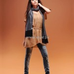 Exist Winter Casual Wear Collection 2012-13 005