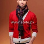 Exist Winter Casual Wear Collection 2012-13 006