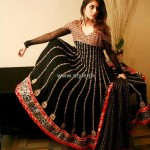 Fashion Of Frocks Designs 2013 For Girls 004 150x150 fashion trends designer dresses