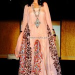 Fashion Of Frocks Designs 2013 For Girls 005 150x150 fashion trends designer dresses