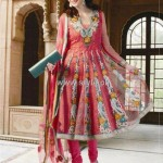 Fashion Of Frocks Designs 2013 For Girls 009 150x150 fashion trends designer dresses