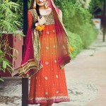 Fashion Of Mehndi Dresses 2013 For Girls 001 150x150 fashion trends designer dresses bridal dresses