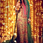 Fashion Of Mehndi Dresses 2013 For Girls 002 150x150 fashion trends designer dresses bridal dresses