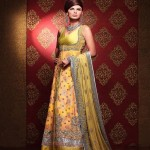 Fashion Of Mehndi Dresses 2013 For Girls 005 150x150 fashion trends designer dresses bridal dresses