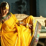Fashion Of Mehndi Dresses 2013 For Girls 007 150x150 fashion trends designer dresses bridal dresses