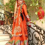 Fashion Of Mehndi Dresses 2013 For Girls 012 150x150 fashion trends designer dresses bridal dresses